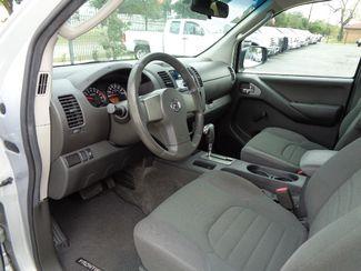 2010 Nissan Frontier XE  city TX  Texas Star Motors  in Houston, TX