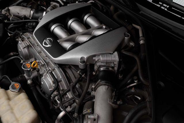 2010 Nissan GT-R Premium in Addison, TX 75001