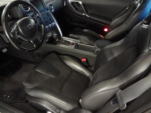 2010 Nissan GT-R Austin , Texas 15