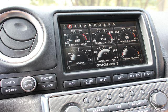 2010 Nissan GT-R Premium in Austin, Texas 78726