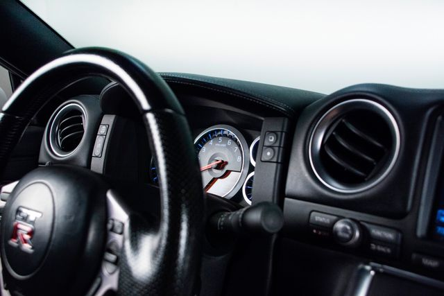 2010 Nissan GT-R Premium Jotech Stage-2 740hp in TX, 75006