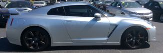 2010 Nissan GT-R Premium  city NC  Palace Auto Sales   in Charlotte, NC