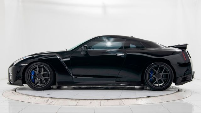 2010 Nissan GT-R Premium 1500HP Jotech Stage6 with 200k in Receipts in Dallas, TX 75229