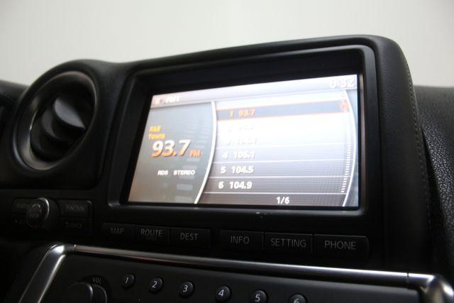 2010 Nissan GT-R Premium Houston, Texas 34