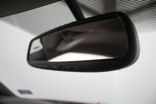 2010 Nissan GT-R Premium Houston, Texas 35