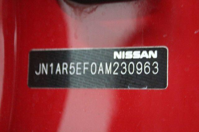2010 Nissan GT-R Premium Houston, Texas 40