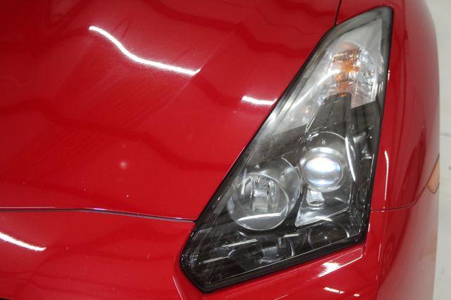 2010 Nissan GT-R Premium Houston, Texas 6