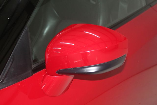 2010 Nissan GT-R Premium Houston, Texas 8