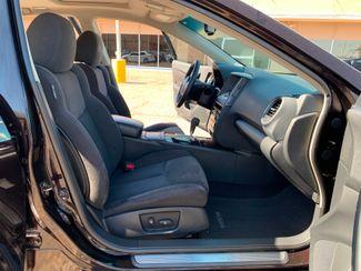2010 Nissan Maxima 3.5 S 3 MONTH/3,000 MILE NATIONAL POWERTRAIN WARRANTY Mesa, Arizona 13