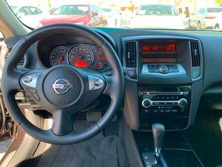 2010 Nissan Maxima 3.5 S 3 MONTH/3,000 MILE NATIONAL POWERTRAIN WARRANTY Mesa, Arizona 14