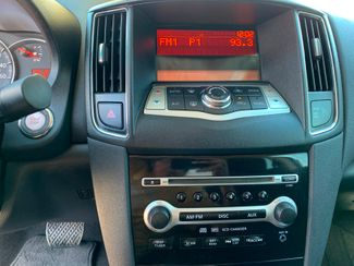 2010 Nissan Maxima 3.5 S 3 MONTH/3,000 MILE NATIONAL POWERTRAIN WARRANTY Mesa, Arizona 18