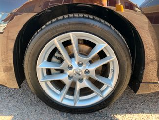 2010 Nissan Maxima 3.5 S 3 MONTH/3,000 MILE NATIONAL POWERTRAIN WARRANTY Mesa, Arizona 21