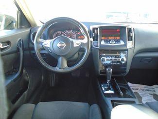 2010 Nissan Maxima 35 S  Abilene TX  Abilene Used Car Sales  in Abilene, TX