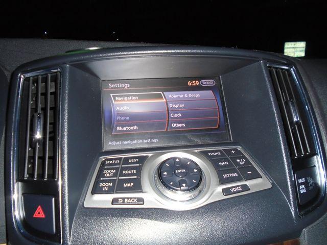 2010 Nissan Maxima 3.5 SV w/Premium Pkg in Atlanta, GA 30004