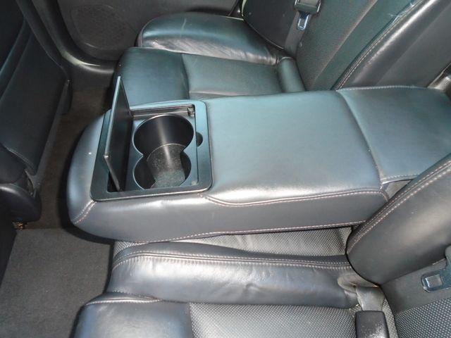 2010 Nissan Maxima 3.5 SV w/Sport Pkg in Alpharetta, GA 30004