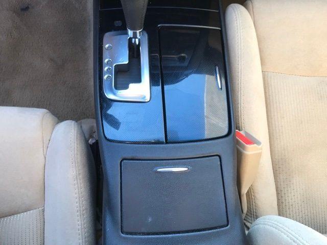 2010 Nissan Maxima 3.5 S in Medina, OHIO 44256