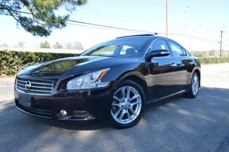 2010 Nissan Maxima 3.5 SV in Memphis, Tennessee 38128