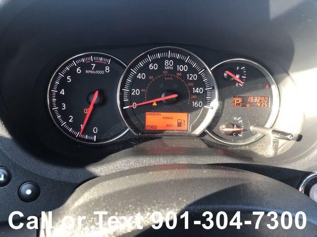 2010 Nissan Maxima 3.5 S in Memphis, TN 38115
