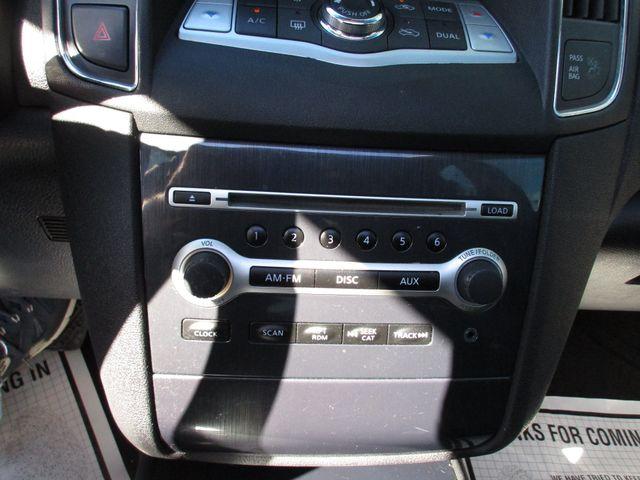 2010 Nissan Maxima 3.5 S Miami, Florida 16