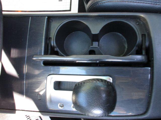 2010 Nissan Maxima 3.5 S Miami, Florida 17
