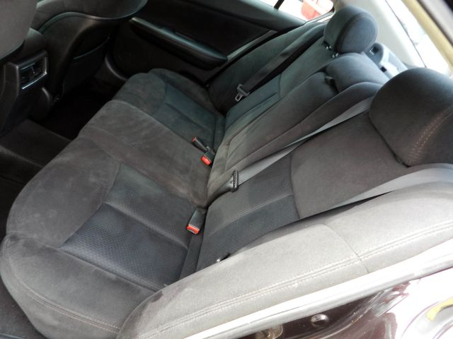 2010 Nissan Maxima 3.5 S in Nashville, Tennessee 37211