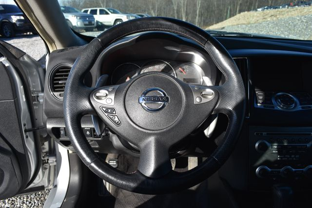2010 Nissan Maxima 3.5 SV Naugatuck, Connecticut 21