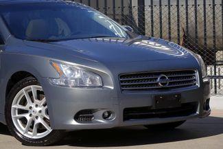2010 Nissan Maxima SV * Premium Pkg * Tech Pkg * PANO ROOF * A/C SEAT Plano, Texas 20