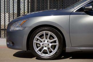 2010 Nissan Maxima SV * Premium Pkg * Tech Pkg * PANO ROOF * A/C SEAT Plano, Texas 30