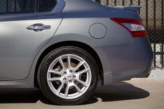 2010 Nissan Maxima SV * Premium Pkg * Tech Pkg * PANO ROOF * A/C SEAT Plano, Texas 31