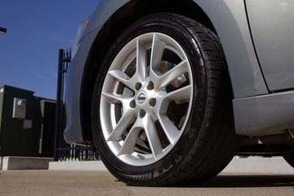 2010 Nissan Maxima SV * Premium Pkg * Tech Pkg * PANO ROOF * A/C SEAT Plano, Texas 34