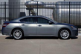 2010 Nissan Maxima SV * Premium Pkg * Tech Pkg * PANO ROOF * A/C SEAT Plano, Texas 2