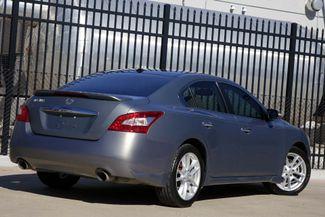 2010 Nissan Maxima SV * Premium Pkg * Tech Pkg * PANO ROOF * A/C SEAT Plano, Texas 4