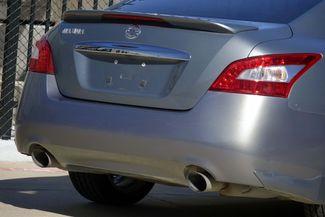 2010 Nissan Maxima SV * Premium Pkg * Tech Pkg * PANO ROOF * A/C SEAT Plano, Texas 26