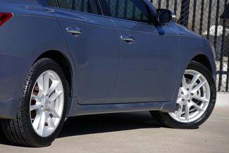 2010 Nissan Maxima SV * Premium Pkg * Tech Pkg * PANO ROOF * A/C SEAT Plano, Texas 24