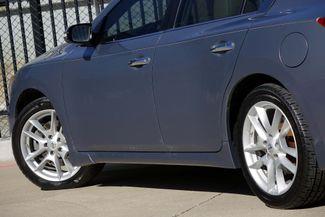 2010 Nissan Maxima SV * Premium Pkg * Tech Pkg * PANO ROOF * A/C SEAT Plano, Texas 25