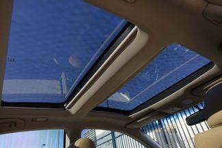 2010 Nissan Maxima SV * Premium Pkg * Tech Pkg * PANO ROOF * A/C SEAT Plano, Texas 9