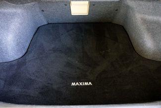 2010 Nissan Maxima SV * Premium Pkg * Tech Pkg * PANO ROOF * A/C SEAT Plano, Texas 19