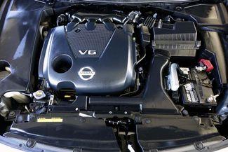 2010 Nissan Maxima SV * Premium Pkg * Tech Pkg * PANO ROOF * A/C SEAT Plano, Texas 42