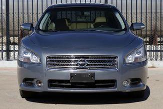 2010 Nissan Maxima SV * Premium Pkg * Tech Pkg * PANO ROOF * A/C SEAT Plano, Texas 6