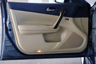 2010 Nissan Maxima SV * Premium Pkg * Tech Pkg * PANO ROOF * A/C SEAT Plano, Texas 38
