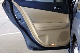 2010 Nissan Maxima SV * Premium Pkg * Tech Pkg * PANO ROOF * A/C SEAT Plano, Texas 40