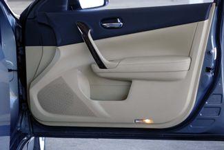 2010 Nissan Maxima SV * Premium Pkg * Tech Pkg * PANO ROOF * A/C SEAT Plano, Texas 39