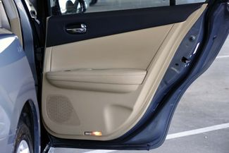 2010 Nissan Maxima SV * Premium Pkg * Tech Pkg * PANO ROOF * A/C SEAT Plano, Texas 41
