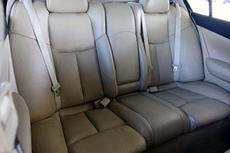 2010 Nissan Maxima SV * Premium Pkg * Tech Pkg * PANO ROOF * A/C SEAT Plano, Texas 14