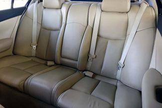 2010 Nissan Maxima SV * Premium Pkg * Tech Pkg * PANO ROOF * A/C SEAT Plano, Texas 15