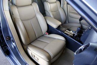 2010 Nissan Maxima SV * Premium Pkg * Tech Pkg * PANO ROOF * A/C SEAT Plano, Texas 13