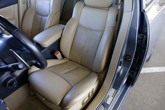 2010 Nissan Maxima SV * Premium Pkg * Tech Pkg * PANO ROOF * A/C SEAT Plano, Texas 12