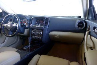 2010 Nissan Maxima SV * Premium Pkg * Tech Pkg * PANO ROOF * A/C SEAT Plano, Texas 11