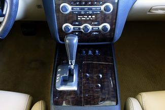 2010 Nissan Maxima SV * Premium Pkg * Tech Pkg * PANO ROOF * A/C SEAT Plano, Texas 17