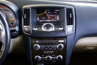 2010 Nissan Maxima SV * Premium Pkg * Tech Pkg * PANO ROOF * A/C SEAT Plano, Texas 16